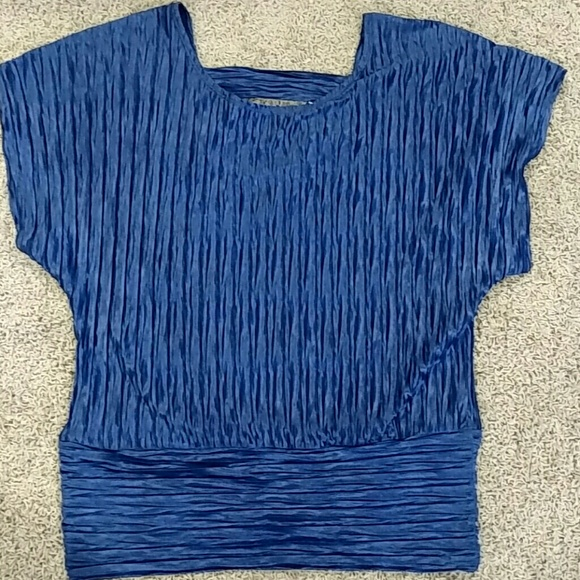 Studio Y Tops - 120 Dress shirt